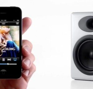 airplay-video-a5-300x287